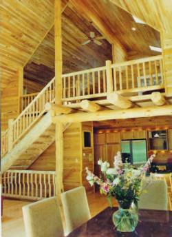 Cedar_Stairs_balcony_30df8.Large.jpg