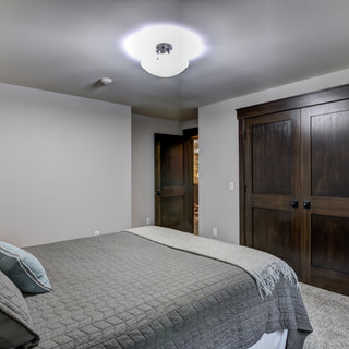 12 - Lower Level Bedroom - 2-2-Edit.jpg