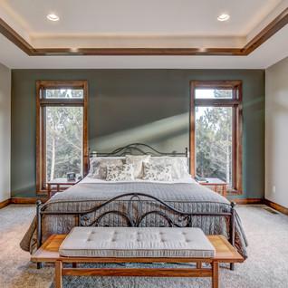 06 - Master Bedroom-2.jpg