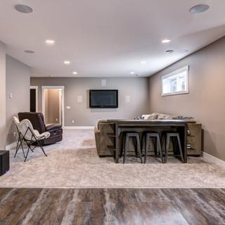 13 - Lower Living Room-3-Edit.jpg