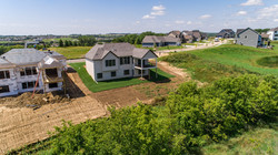 2019Featured Model Home 47