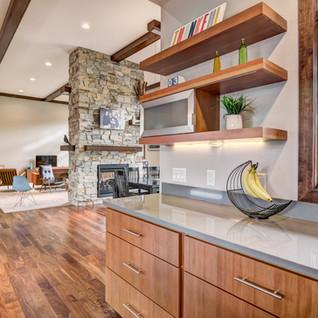 03 - Kitchen-14.jpg