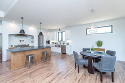 2019Featured Model Home 16