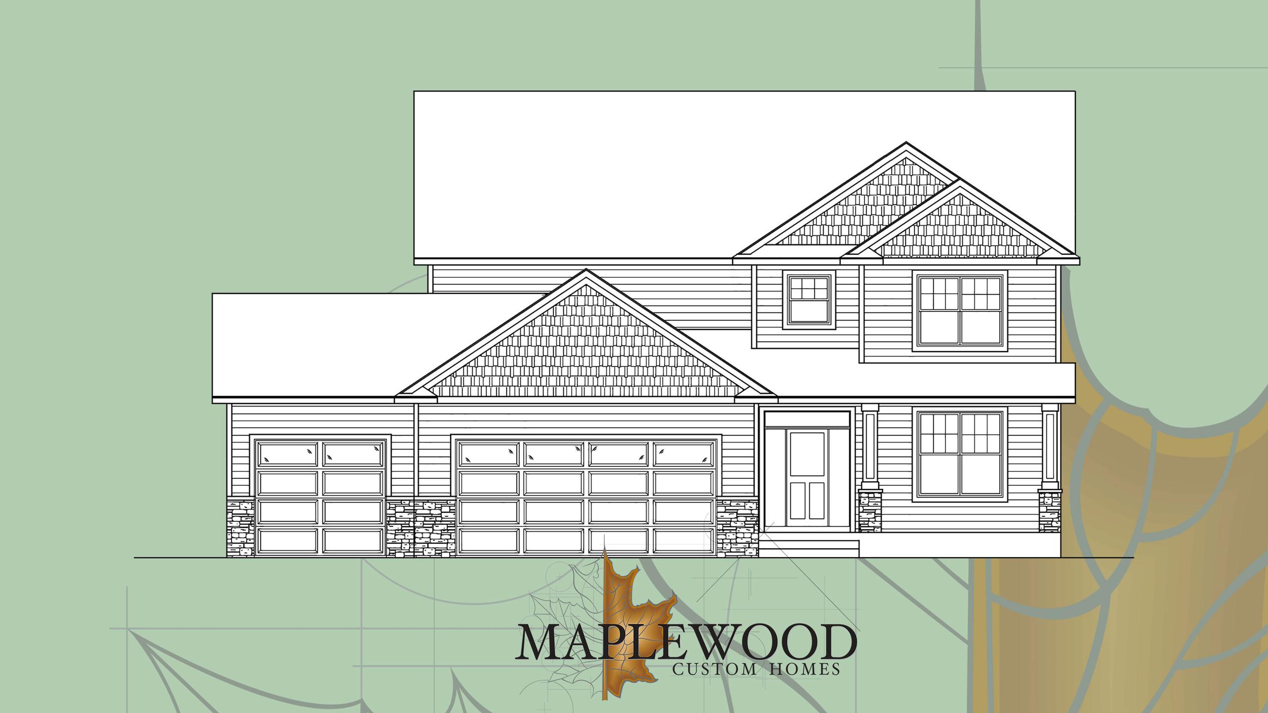 MaplewoodSummitPointModel01
