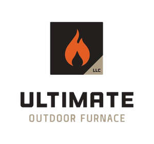 Root River Antique Historical Power Association Inc event with Ultimate Outdoor Furnace featuring Polar Furnaces, Portage and Main