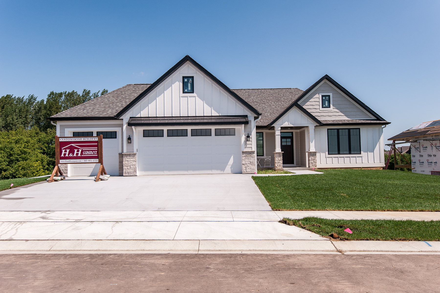 2019 Featured Model Home 56
