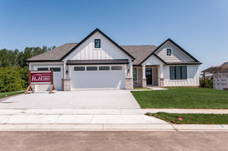2019Featured Model Home 56