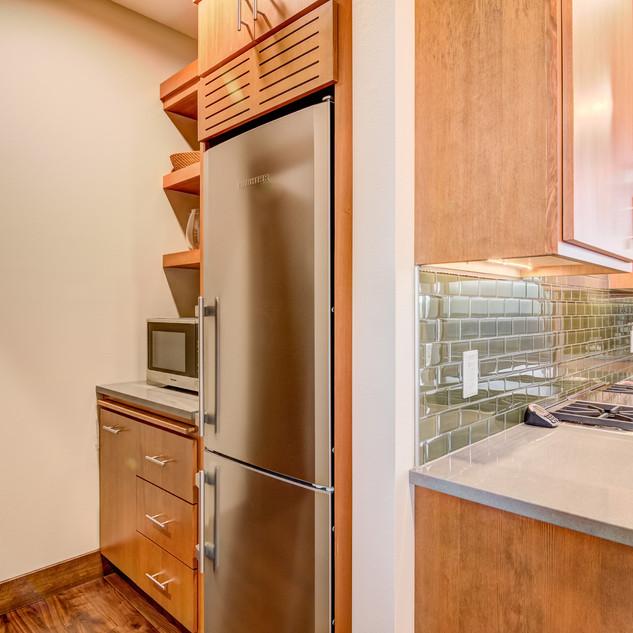 03 - Kitchen-12.jpg
