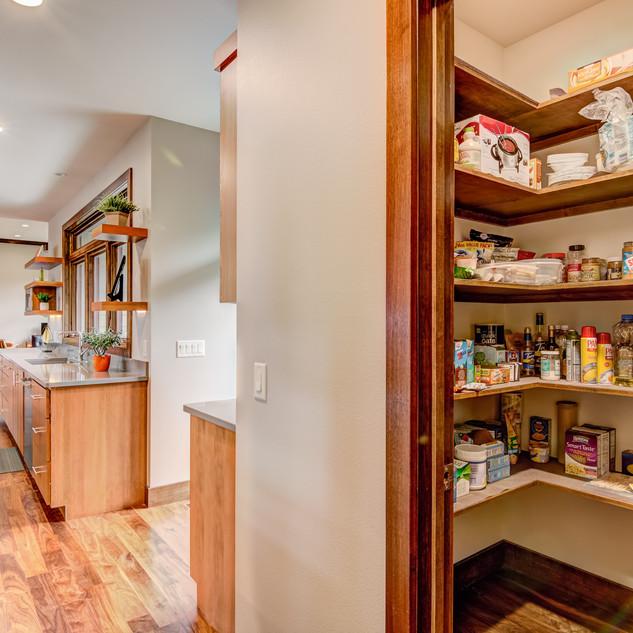 03 - Kitchen-13.jpg
