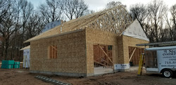 Steen Construction Project 1 14
