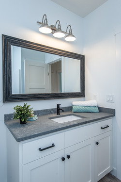 2019Featured Model Home 30