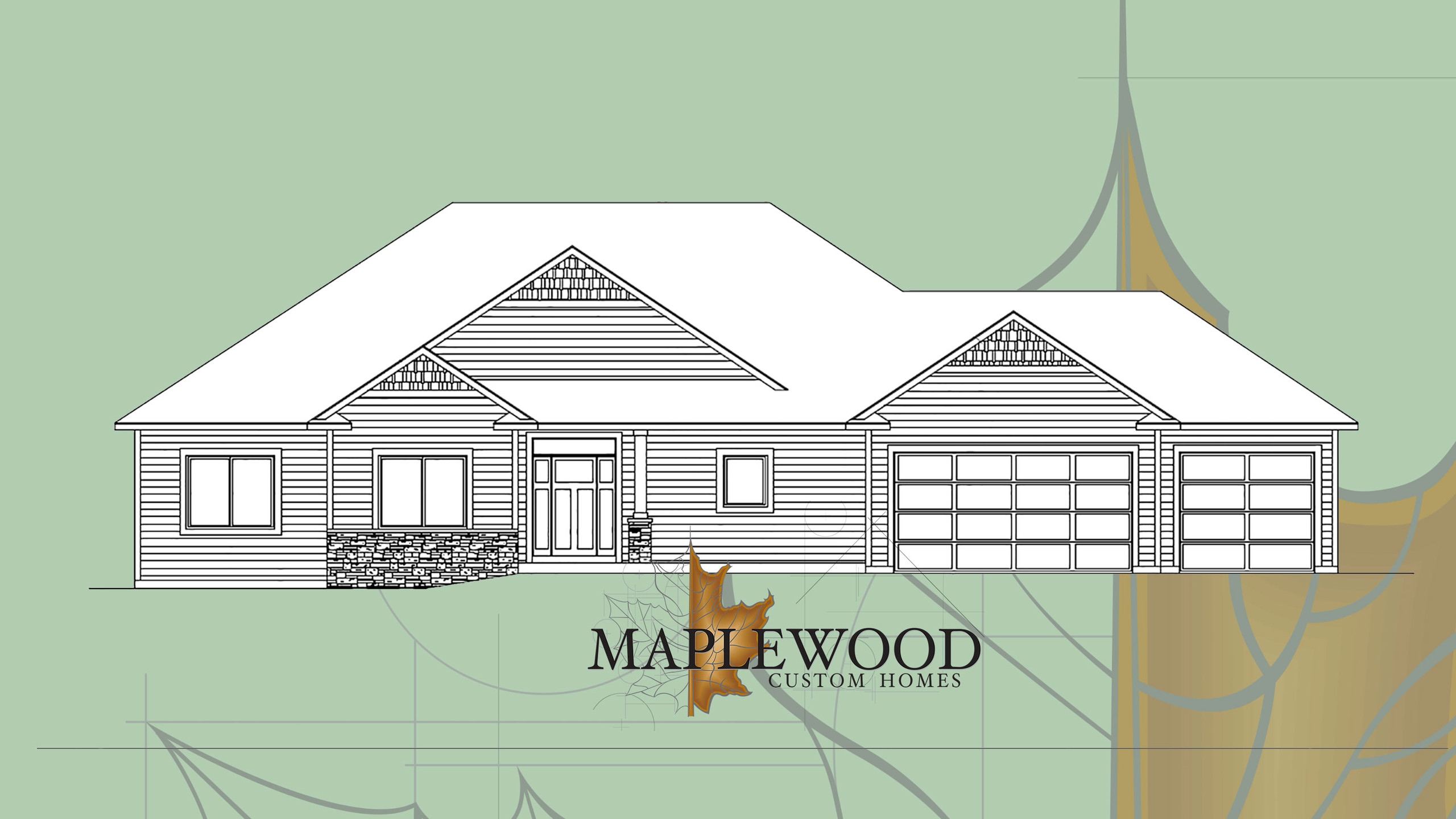 MaplewoodElevationMaster3235