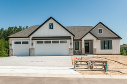 2019Featured Model Home 57