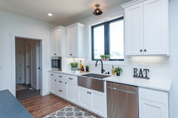 2019Featured Model Home 13