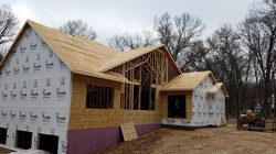 Steen Construction Project 1 16