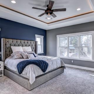06 - Master Bedroom-1.jpg