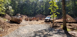 Steen Construction Project 1 06