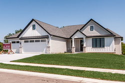 2019Featured Model Home 01