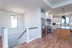 2019Featured Model Home 08