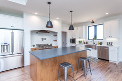 2019Featured Model Home 11