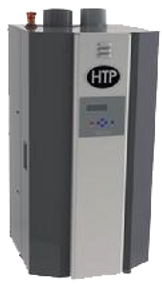 HTP Boilers SALES AND INSTALLATION BY SAMPSON HEATING