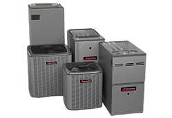 Amana Brand HVAC Products & Service Rochester MN