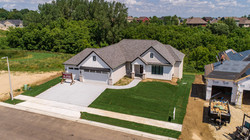 2019Featured Model Home 04
