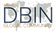 DBIN-Logo-GOLD-BLUE2.png