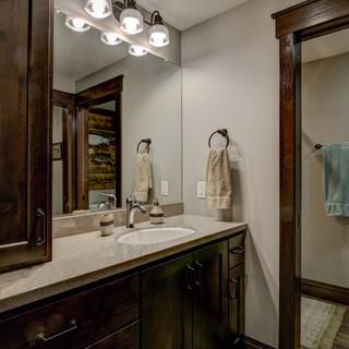 16 - Bathroom-4-Edit.jpg