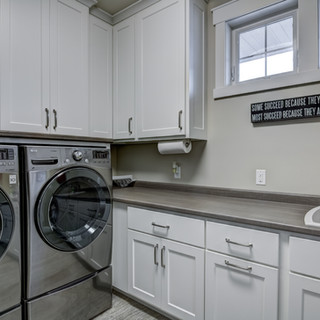 15 - Laundry-1.jpg