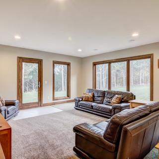 13 - Lower Living Room-1.jpg