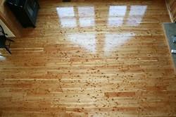 Tamarack Flooring