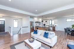 2019Featured Model Home 07