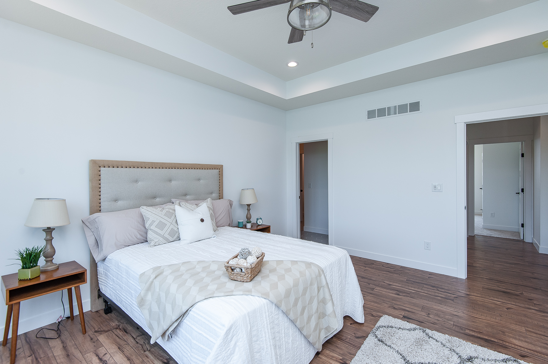 2019 Featured Model Home 22