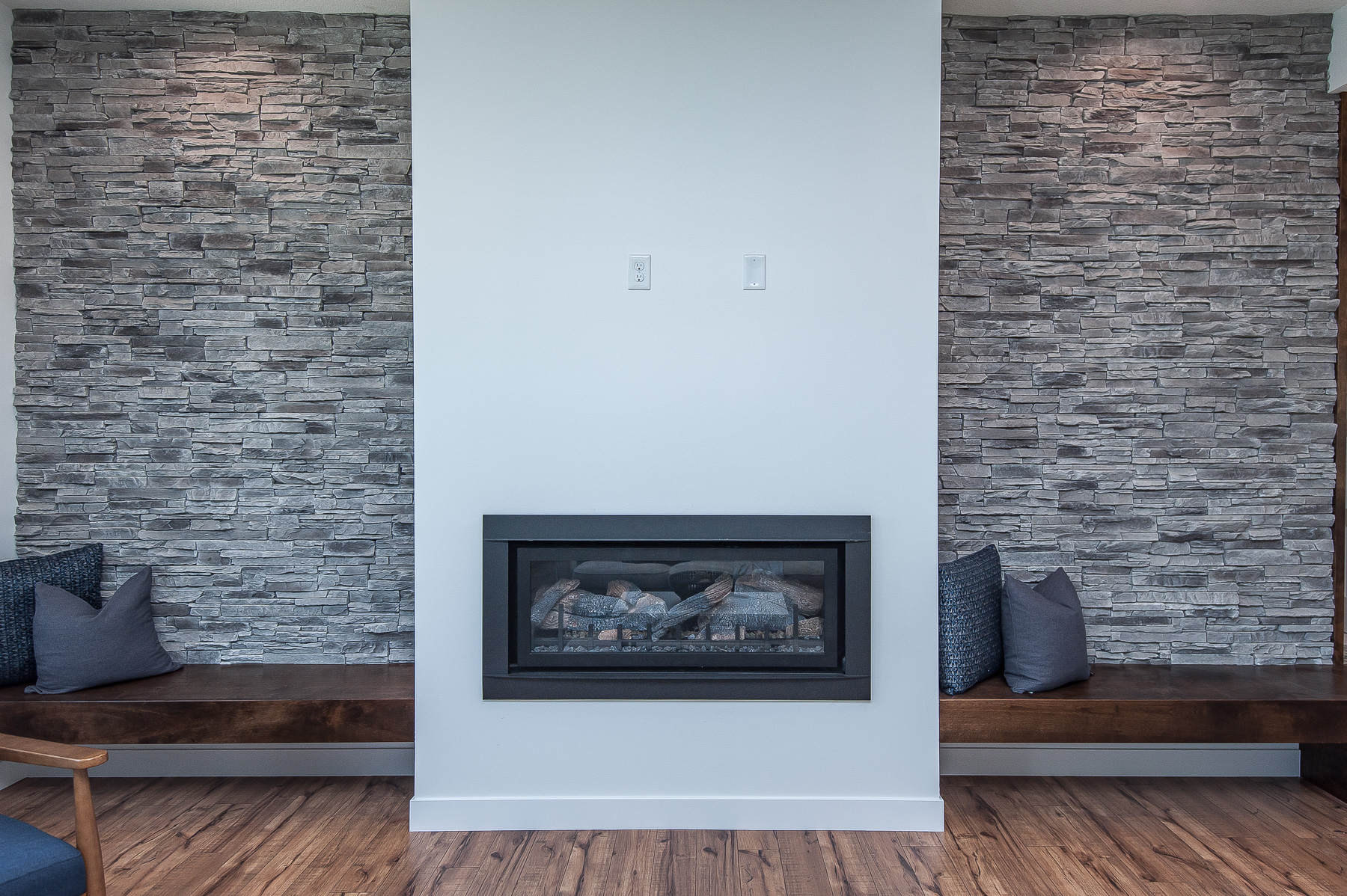 2019 Featured Model Home 20