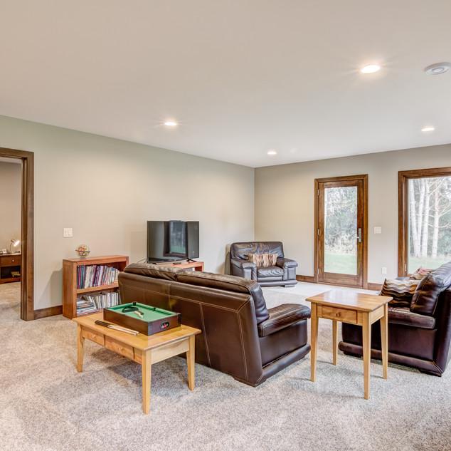 13 - Lower Living Room-3.jpg