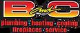 B & C New Logo (1).png