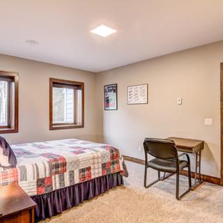 12 - Lower Level Bedroom - 1-3.jpg