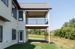 2019Featured Model Home 43