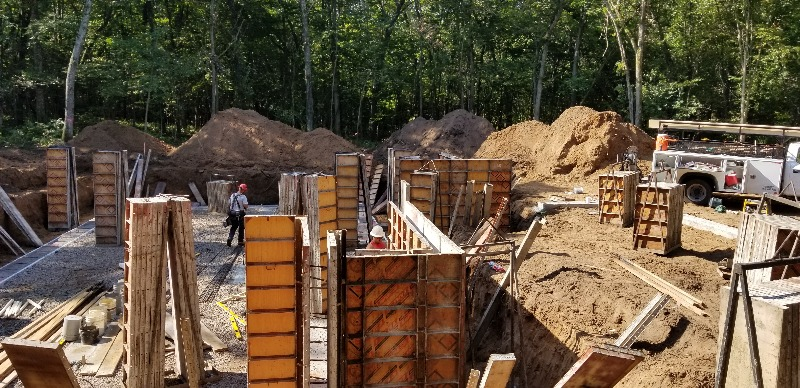 Steen Construction Project 1 08
