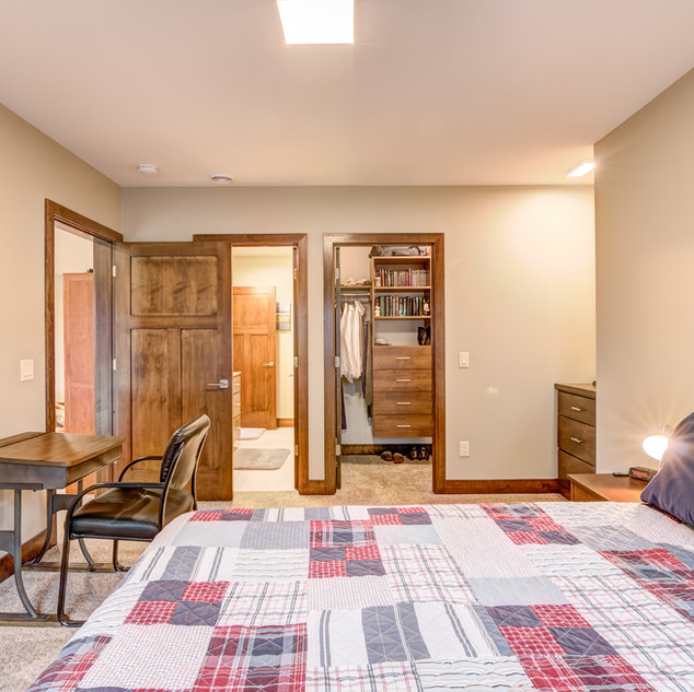 12 - Lower Level Bedroom - 1-4.jpg