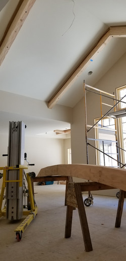 Steen Construction Project 1 26