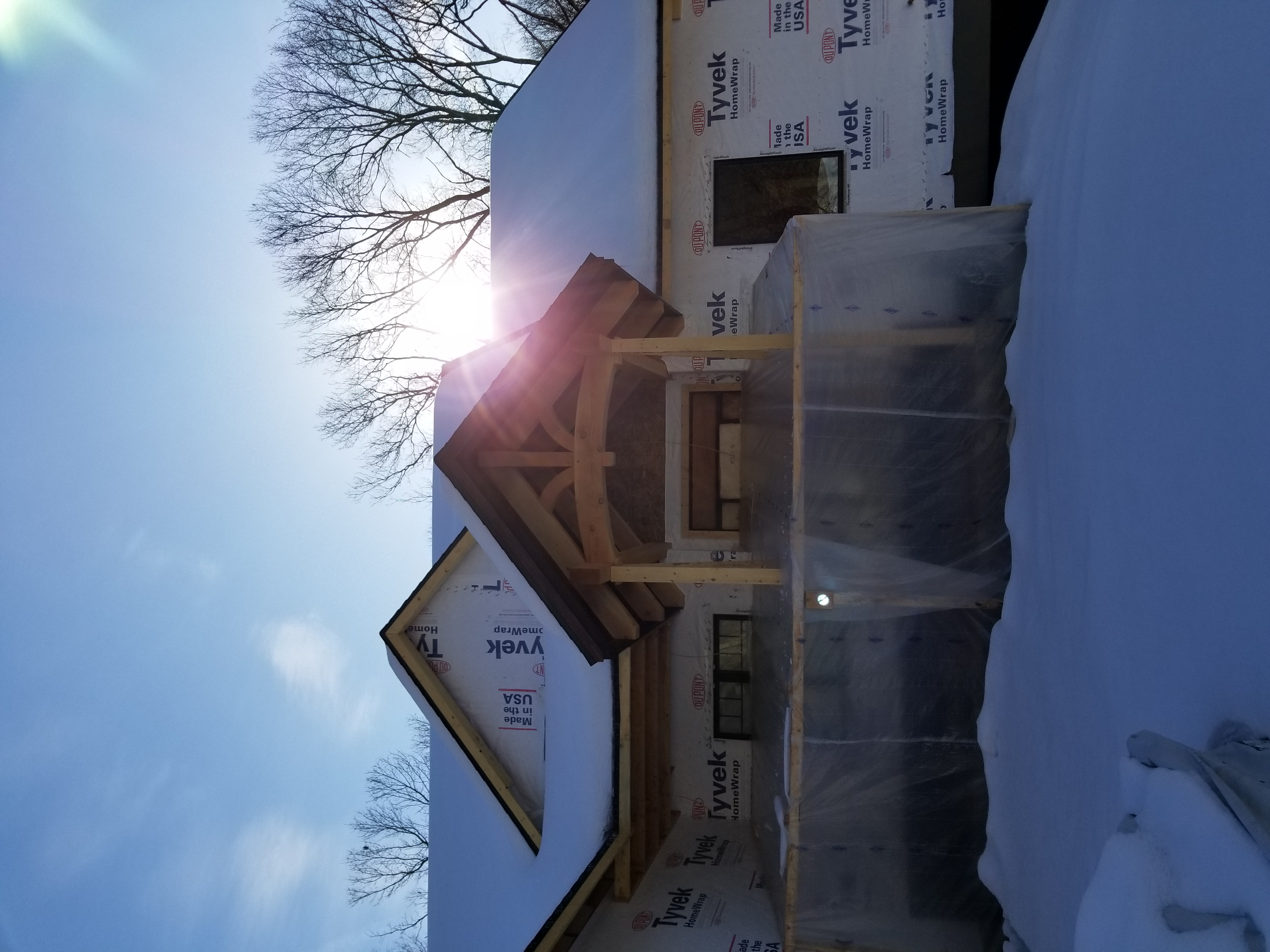 Steen Construction Project 1 43