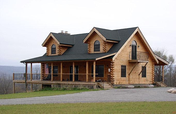 Roofing Products Halvorsen Lumber Co Building Materials