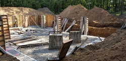 Steen Construction Project 1 10