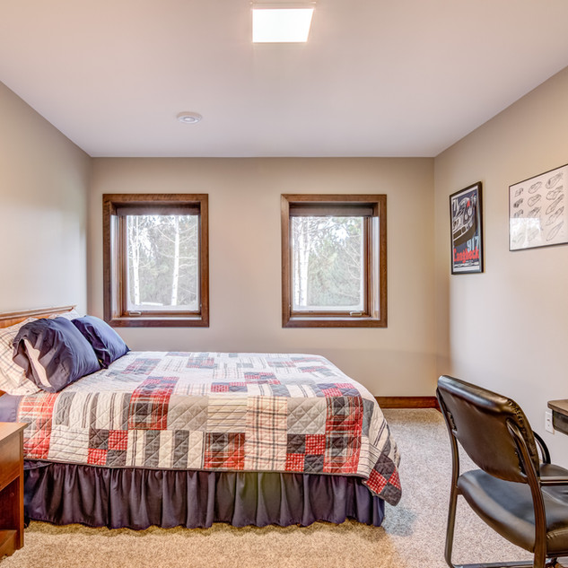 12 - Lower Level Bedroom - 1-2.jpg