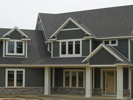 Q&A: How Do I Save Time and Money Building An Addition, Remodeling, or Basement Finishing for Qu
