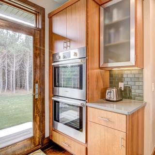 03 - Kitchen-11.jpg