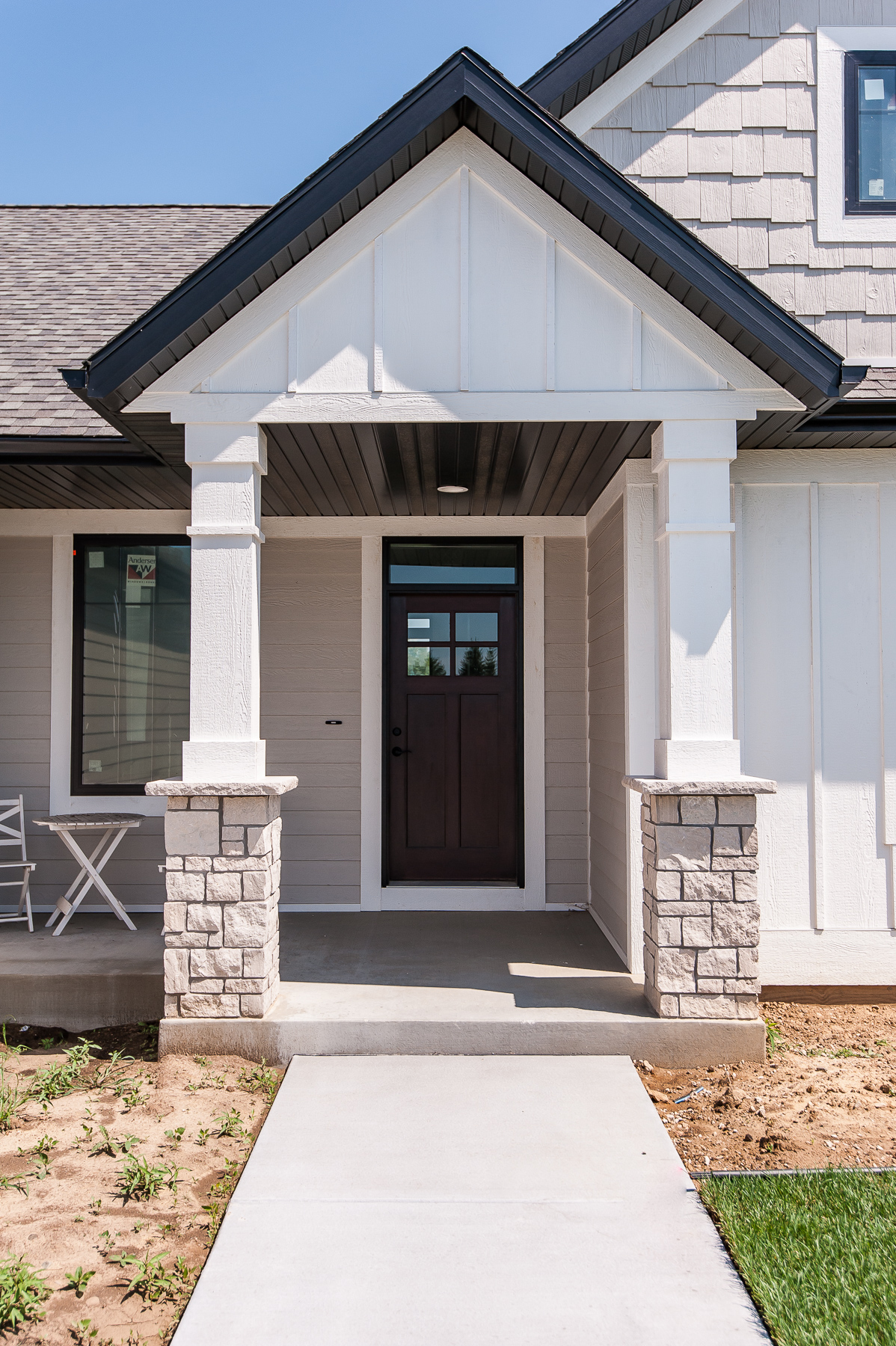 2019 Featured Model Home 02
