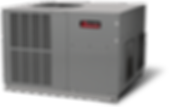 Amana Air Conditioniners Rochester MN